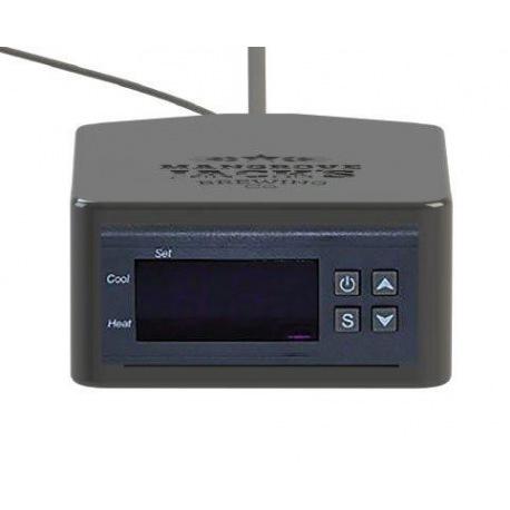 Mangrove Jacks Dual Temp Controller