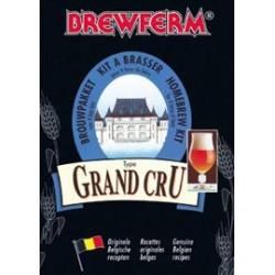 GranCru | 8% | Breferm