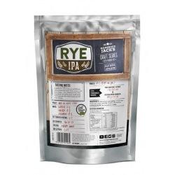 Rye IPA - Limited Edition