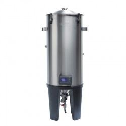 Grainfather Conical Fermenter Basic Unit