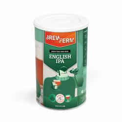 English IPA