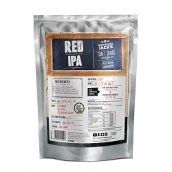 RED IPA