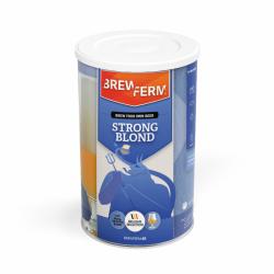Strong Blond | Brewferm