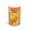 Premium Pilsner | Brewferm
