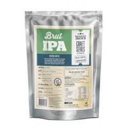Brut IPA | 2.5kg | Mangrove Jack's