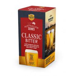 Australian Brewer's Series | 1.7kg | Mangrove Jack's