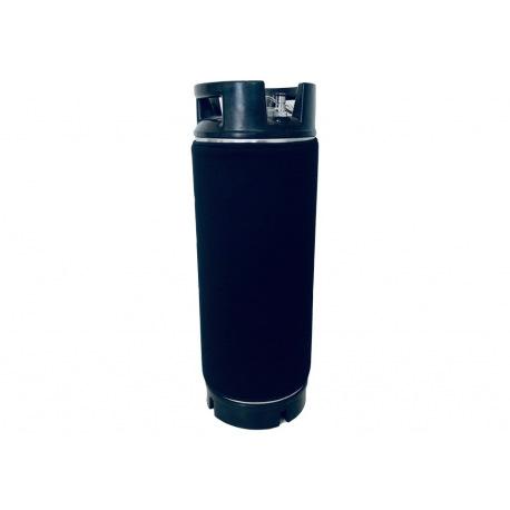 Capa de Isolamento Keg 19L