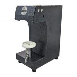 Enlatadora Semi-Automática Cannular