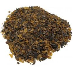 Irish Moss | 100 gramas