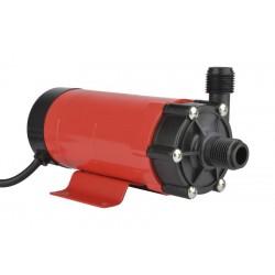 Bomba Pump'in 20 | Brewferm
