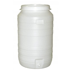 Fermentador Plástico | 210 litros