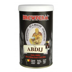 Abbey | 8% | Brewferm
