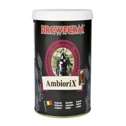 Ambiorix | 6.5% | Brewferm