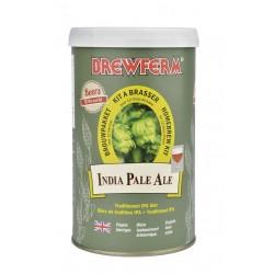 IPA | 6.5% | Brewferm