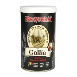 Gallia | 5.5% | Brewferm