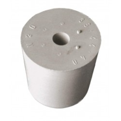 Borracha para Borbulhador | 35mm