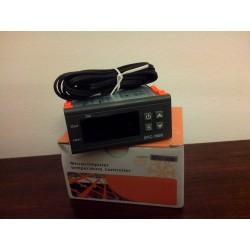 Controlador de Temperatura | Digital