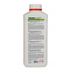 Detergente ChemiOxi Pro