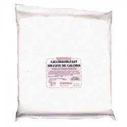 Sulfato de Calcio | 100 g
