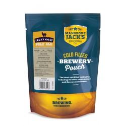 Pale Ale | 1,8 KG | Mangrove Jack's