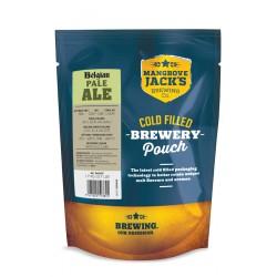 Belgian Pale Ale | 1,8 KG | Mangrove Jack's