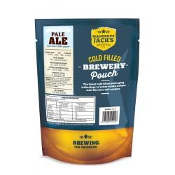 Gluten Free Pale Ale | 1,8 KG | Mangrove Jack´s