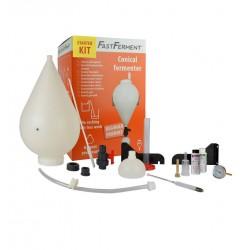 Kit Equipamento FastFerment