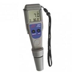 Medidor pH   Digital