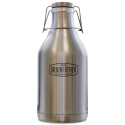 Growler Inox 2 L | Grainfather