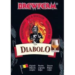 Diabolo | 8º | Brewferm