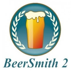 Software Beersmith