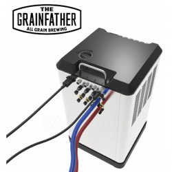 Grainfather Conical GLYCOL CHILLER