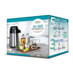 Destilador AIRStill