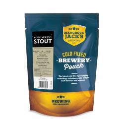 Export Stout | 1,8 KG | Mangrove Jack's