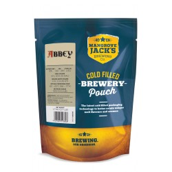 Abbey | 1,7 KG | Mangrove Jack's