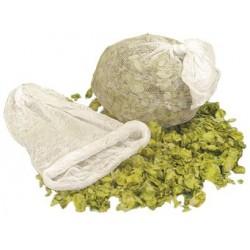 Sacos Musseline