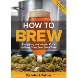 How to Brew | John Palmer