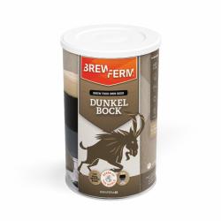 Dunkel Bock | Brewferm