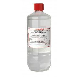 Ácido Fosfórico 75% - 1L