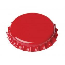 Caricas Vermelhas | 26mm