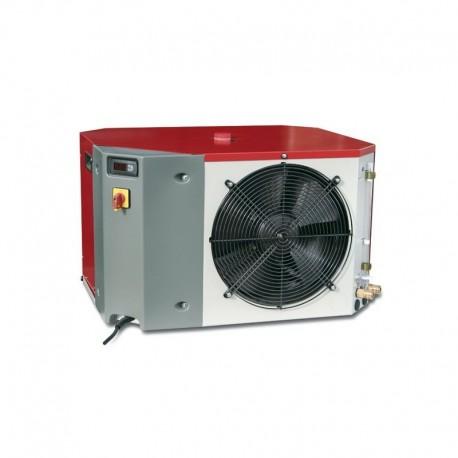 Refrigerador   Chilly 08 - 45   Kreyer