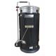 Graincoat |Proteção Térmica