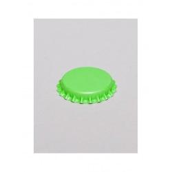 Caricas Verdes | 26mm