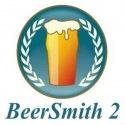 Software BeerSmith